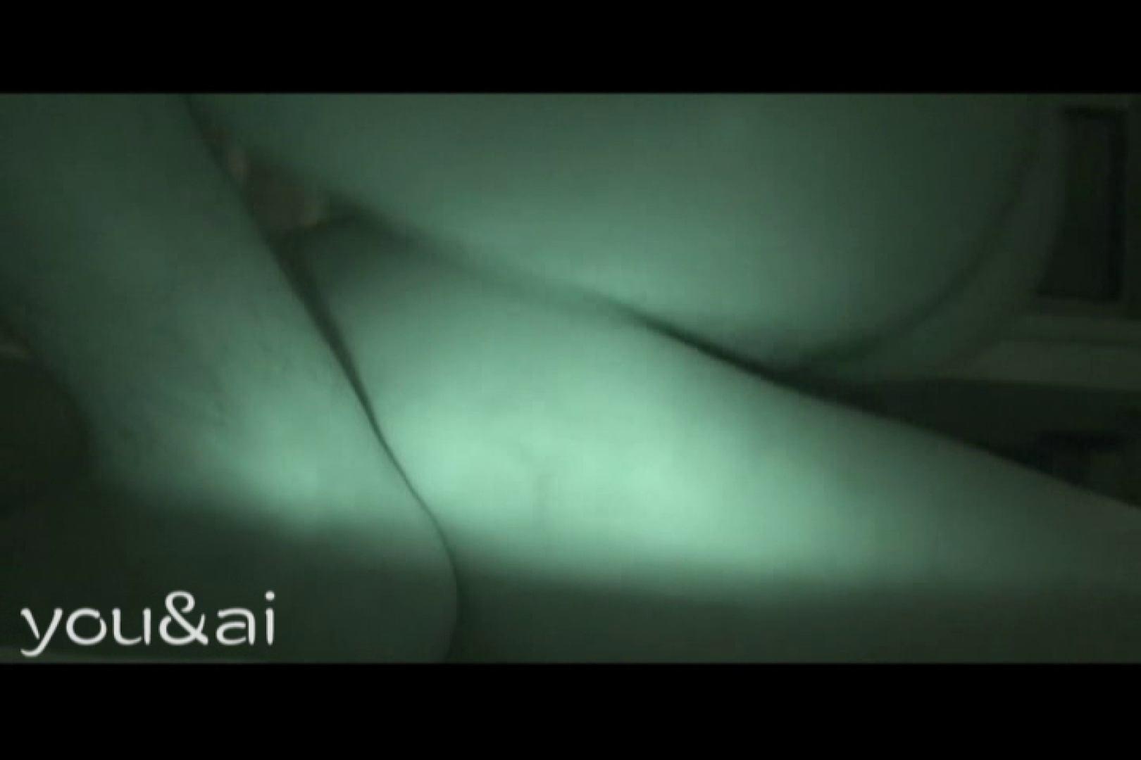 おしどり夫婦のyou&aiさん投稿作品vol.3 OL | 投稿  69連発 43