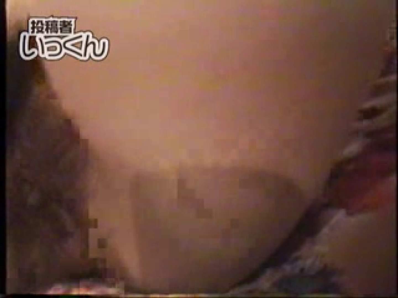調教師いっくんの なおみ モデルコレクション   0  34連発 6