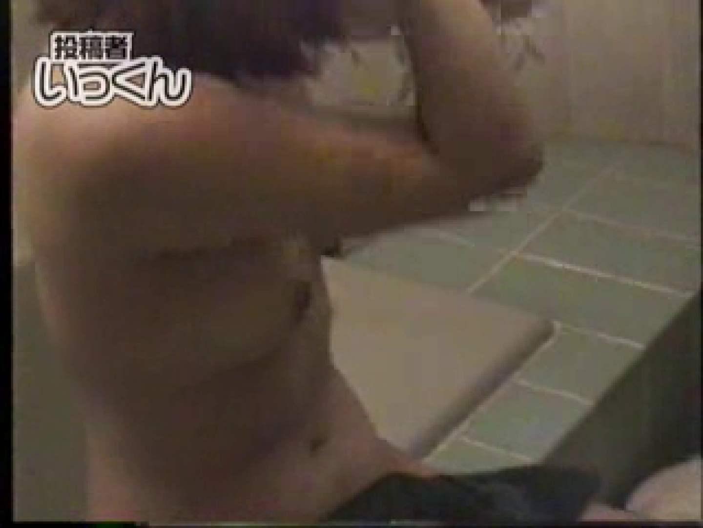 調教師いっくんの なおみ モデルコレクション   0  34連発 23