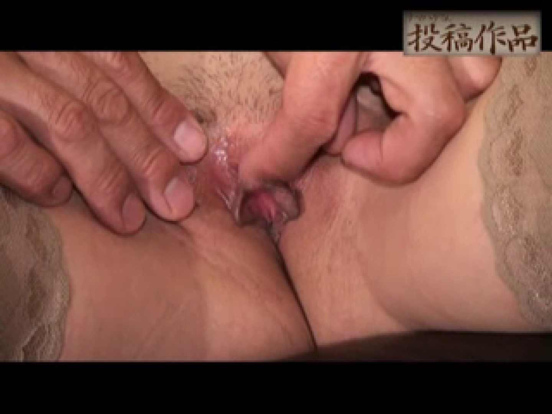 ナマハゲさんのまんこコレクション第3弾 mayumi2 マンコ特集 | 0  84連発 46