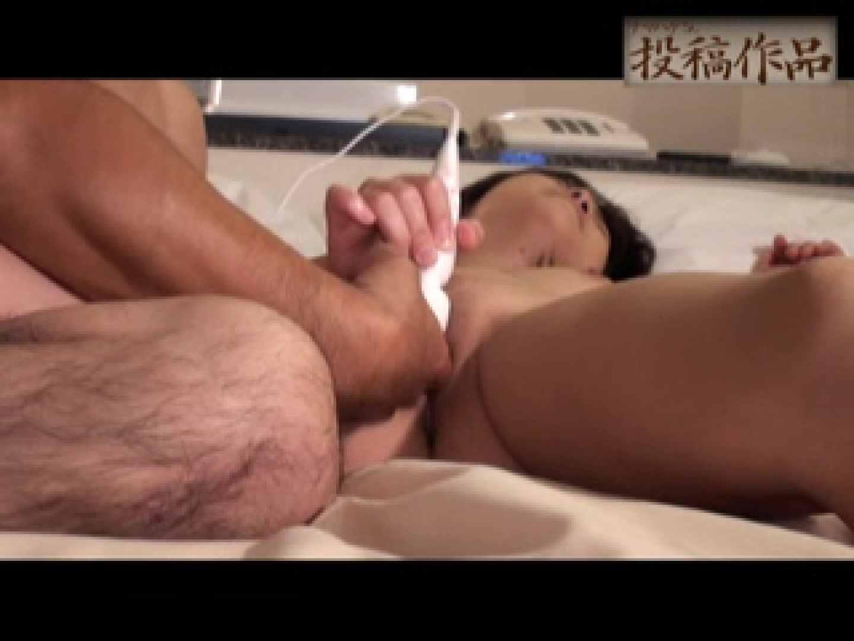 ナマハゲさんのまんこコレクション第3弾 mayumi2 マンコ特集 | 0  84連発 81