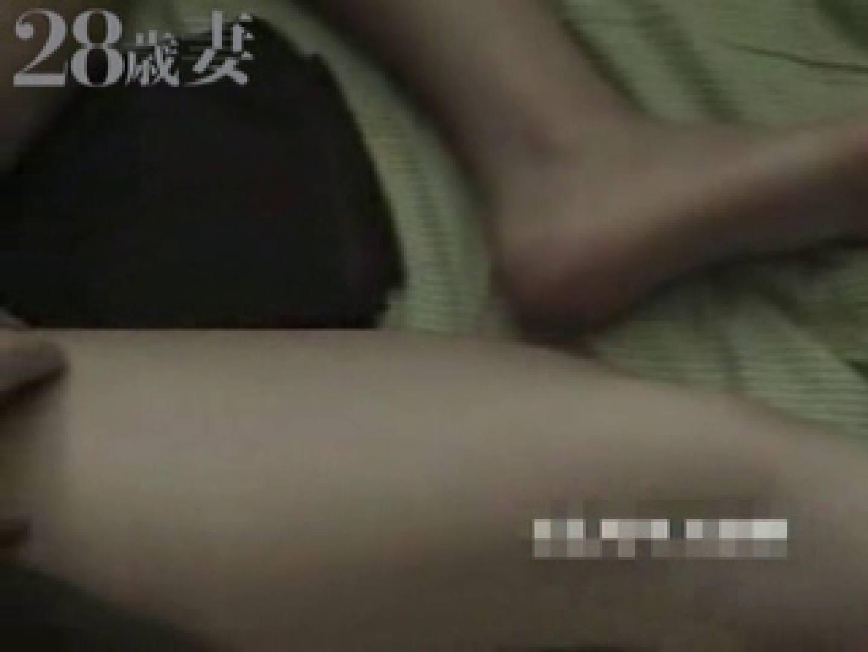 昏すい姦マニア作品(韓流編)01 投稿 | 韓流  38連発 14