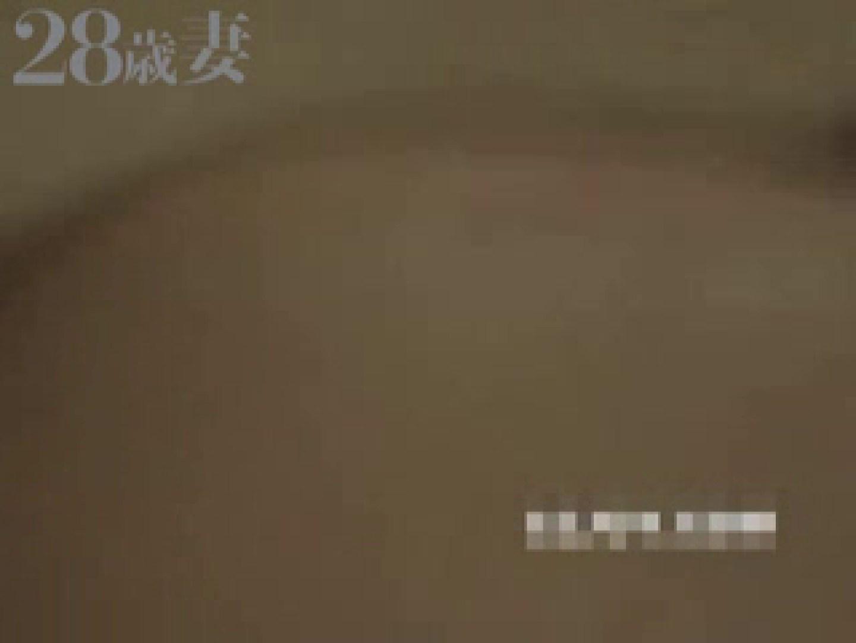 昏すい姦マニア作品(韓流編)01 投稿 | 韓流  38連発 24