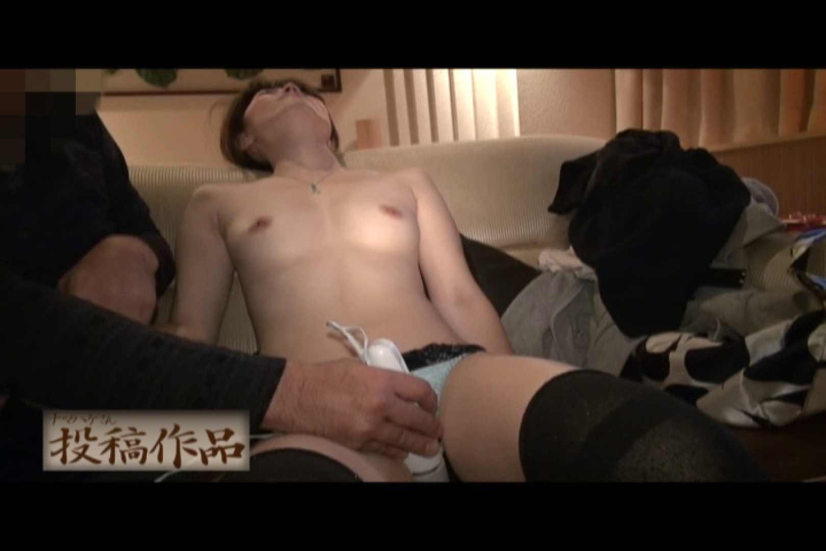 ナマハゲさんのまんこコレクション sakura 盗撮エロすぎ   熟女  34連発 15