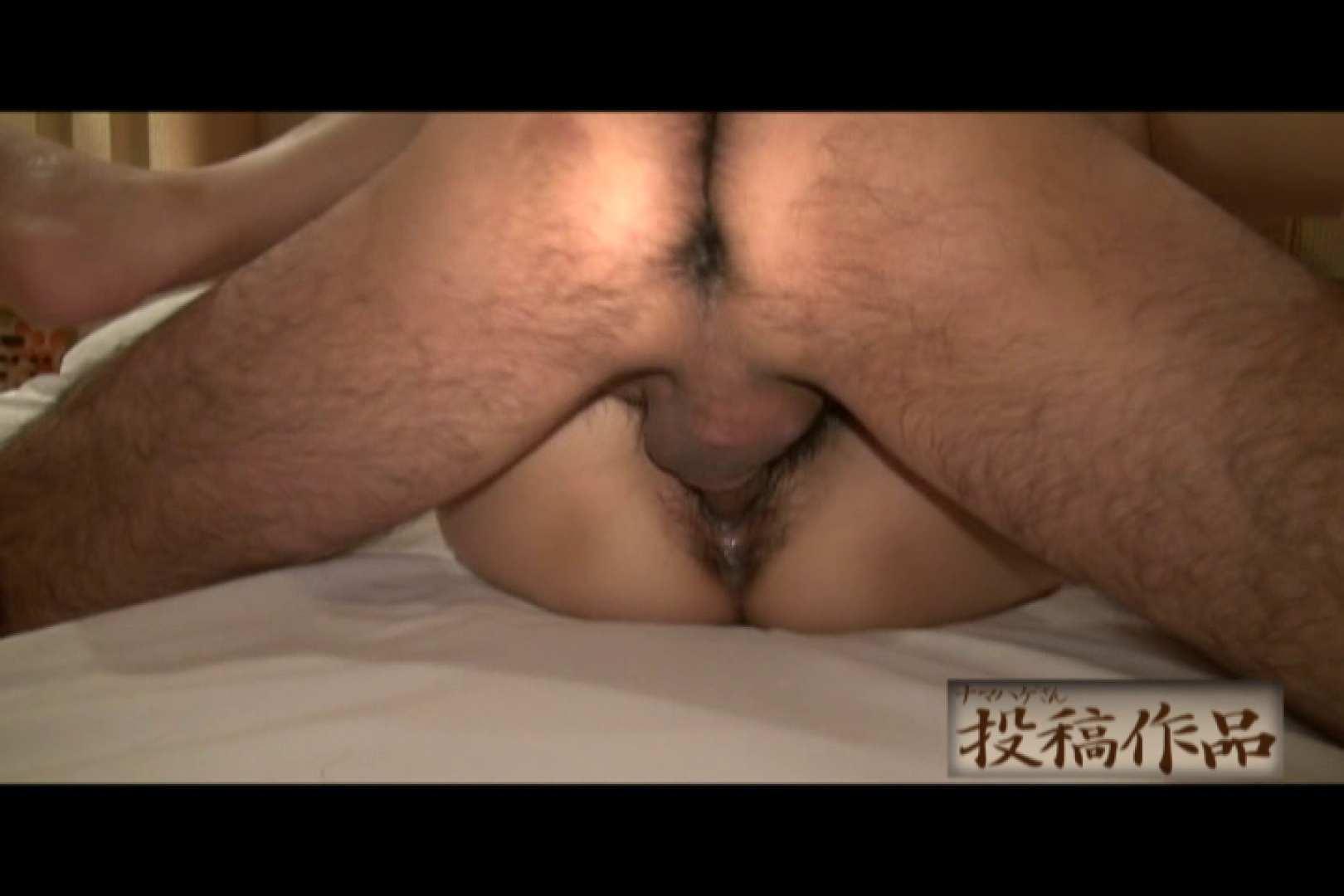 ナマハゲさんのまんこコレクション sakura 盗撮エロすぎ   熟女  34連発 28