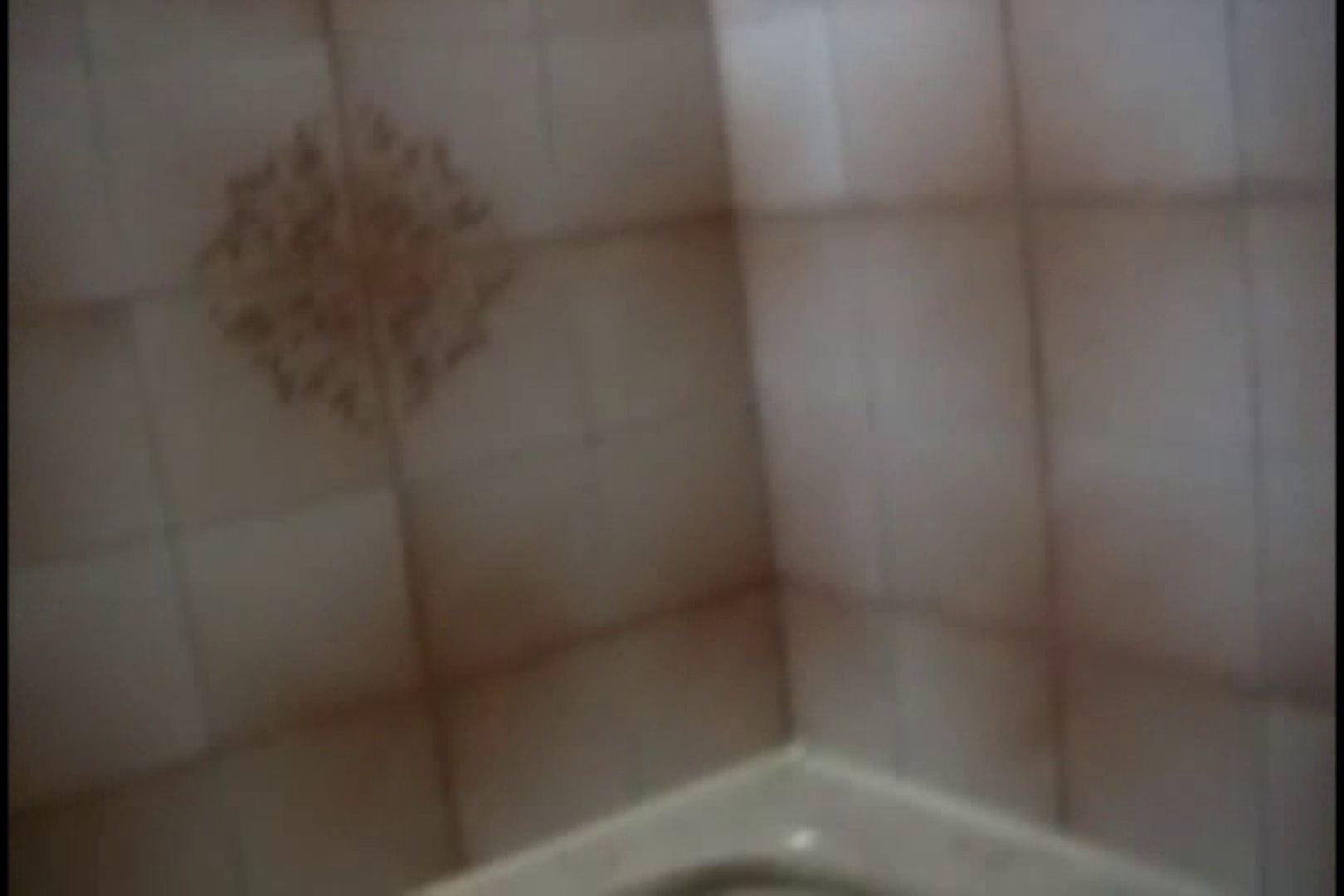 ウイルス流出 Sachiのアルバム マンコ特集 | ホテル  100連発 4