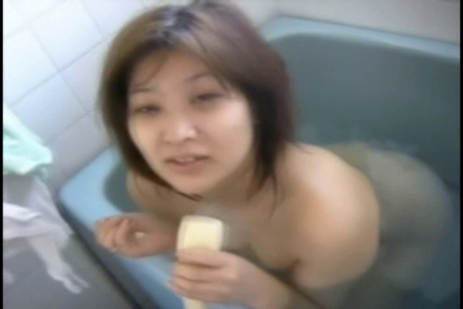 ウイルス流出 Sachiのアルバム マンコ特集 | ホテル  100連発 26