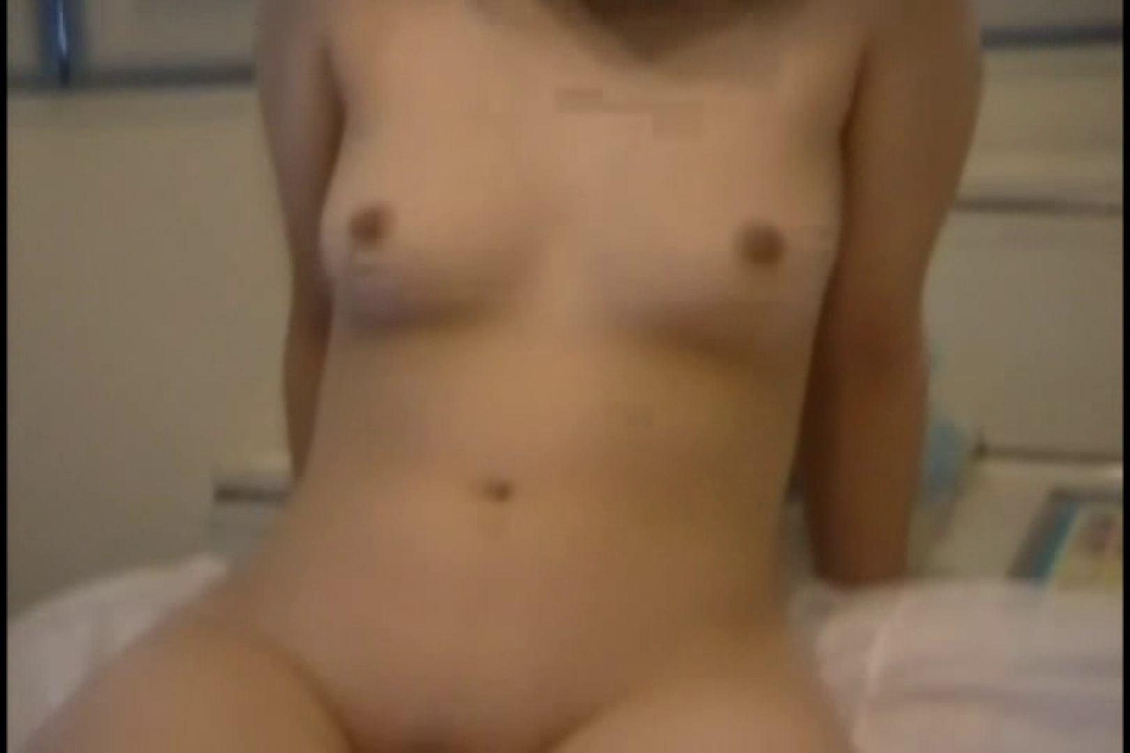 ウイルス流出 Sachiのアルバム マンコ特集 | ホテル  100連発 28