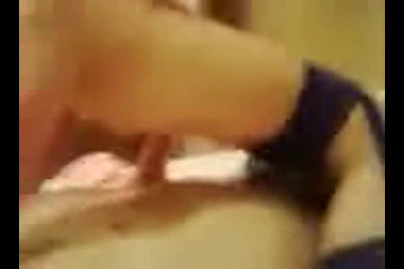 ウイルス流出 ケンブリッジ留学美人女子大生・王美嬢のセックステープ流出 女子大生達のヌード | 美人コレクション  81連発 10