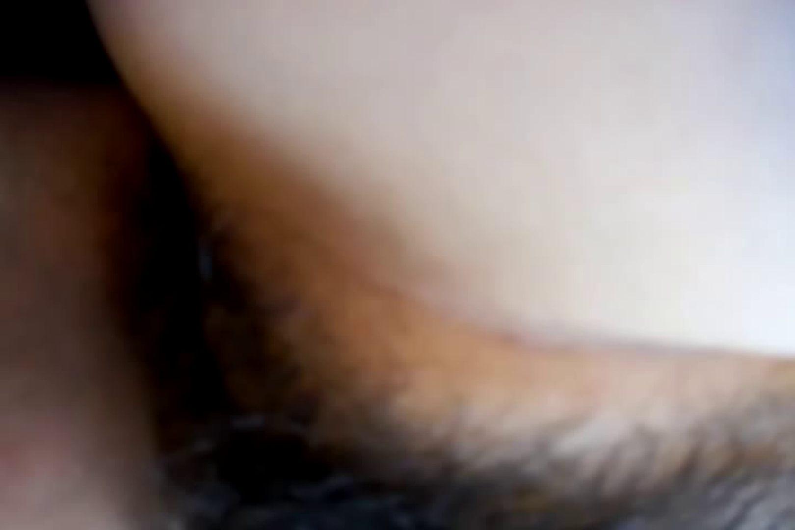 ウイルス流出 レオ&マンコのアルバム プライベート | クンニ  101連発 16