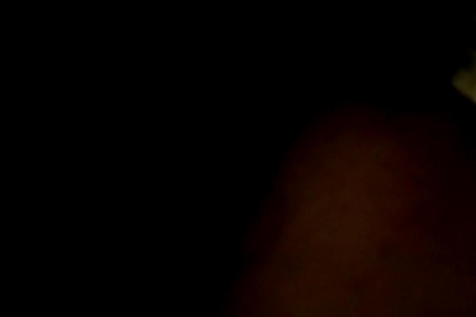 ウイルス流出 レオ&マンコのアルバム プライベート | クンニ  101連発 75