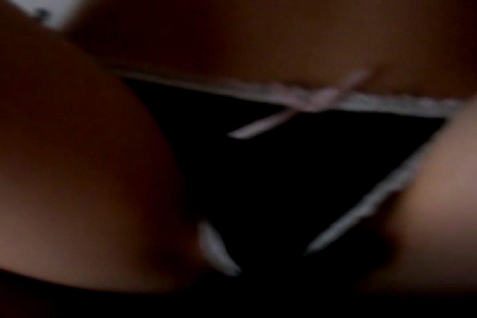 ウイルス流出 レオ&マンコのアルバム プライベート | クンニ  101連発 87