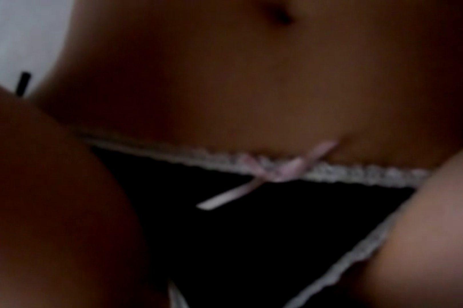 ウイルス流出 レオ&マンコのアルバム プライベート | クンニ  101連発 88