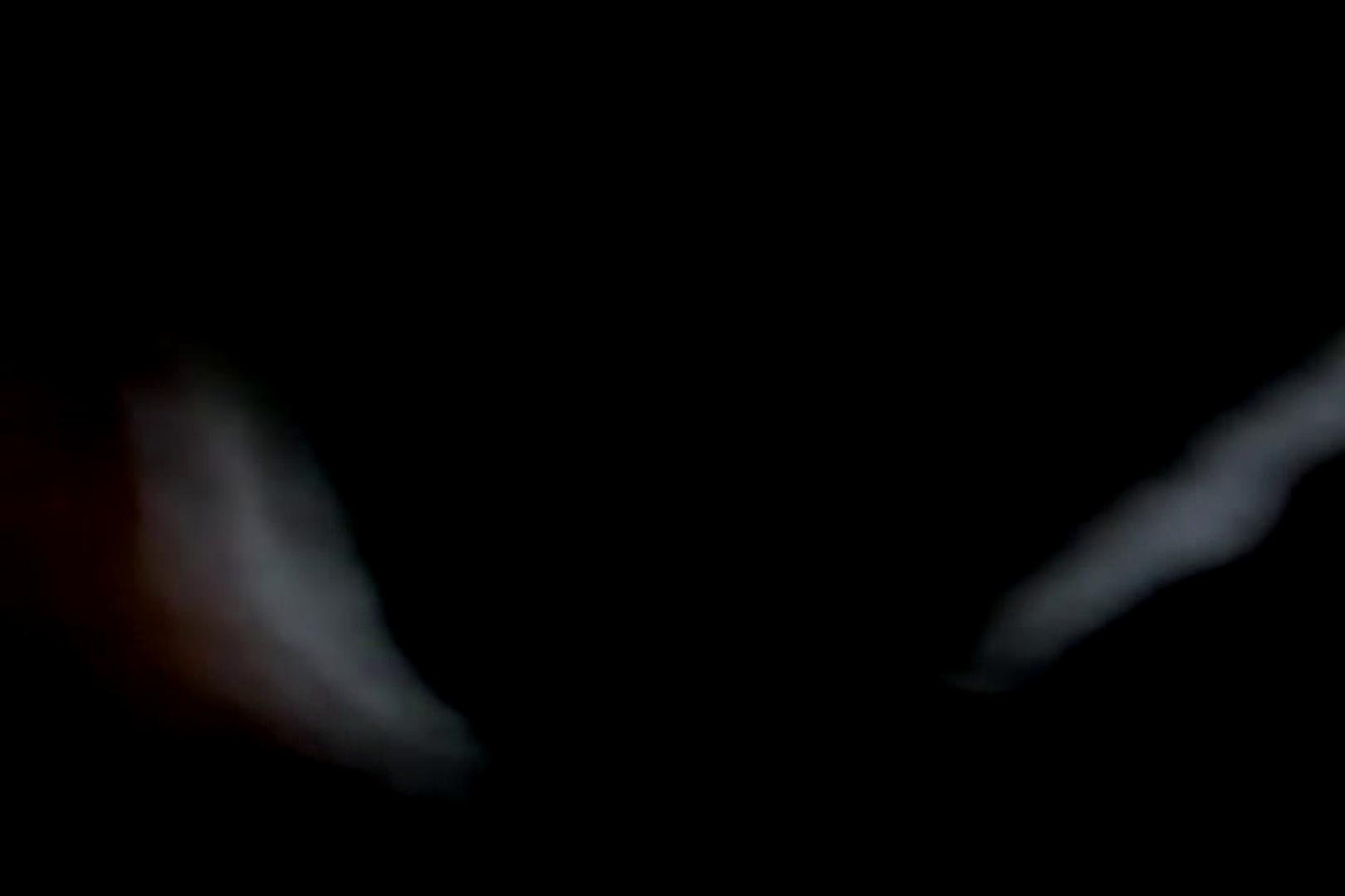 ウイルス流出 レオ&マンコのアルバム プライベート | クンニ  101連発 90