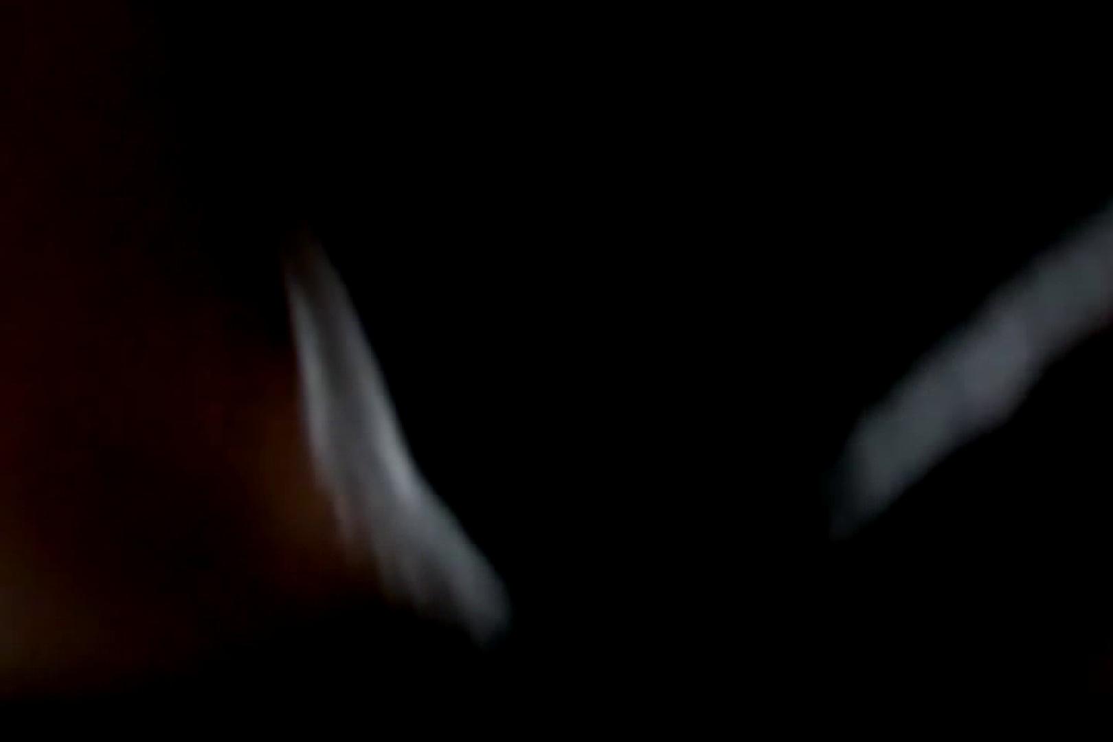 ウイルス流出 レオ&マンコのアルバム プライベート | クンニ  101連発 91