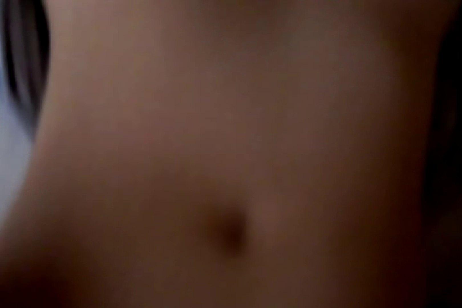 ウイルス流出 レオ&マンコのアルバム プライベート | クンニ  101連発 99