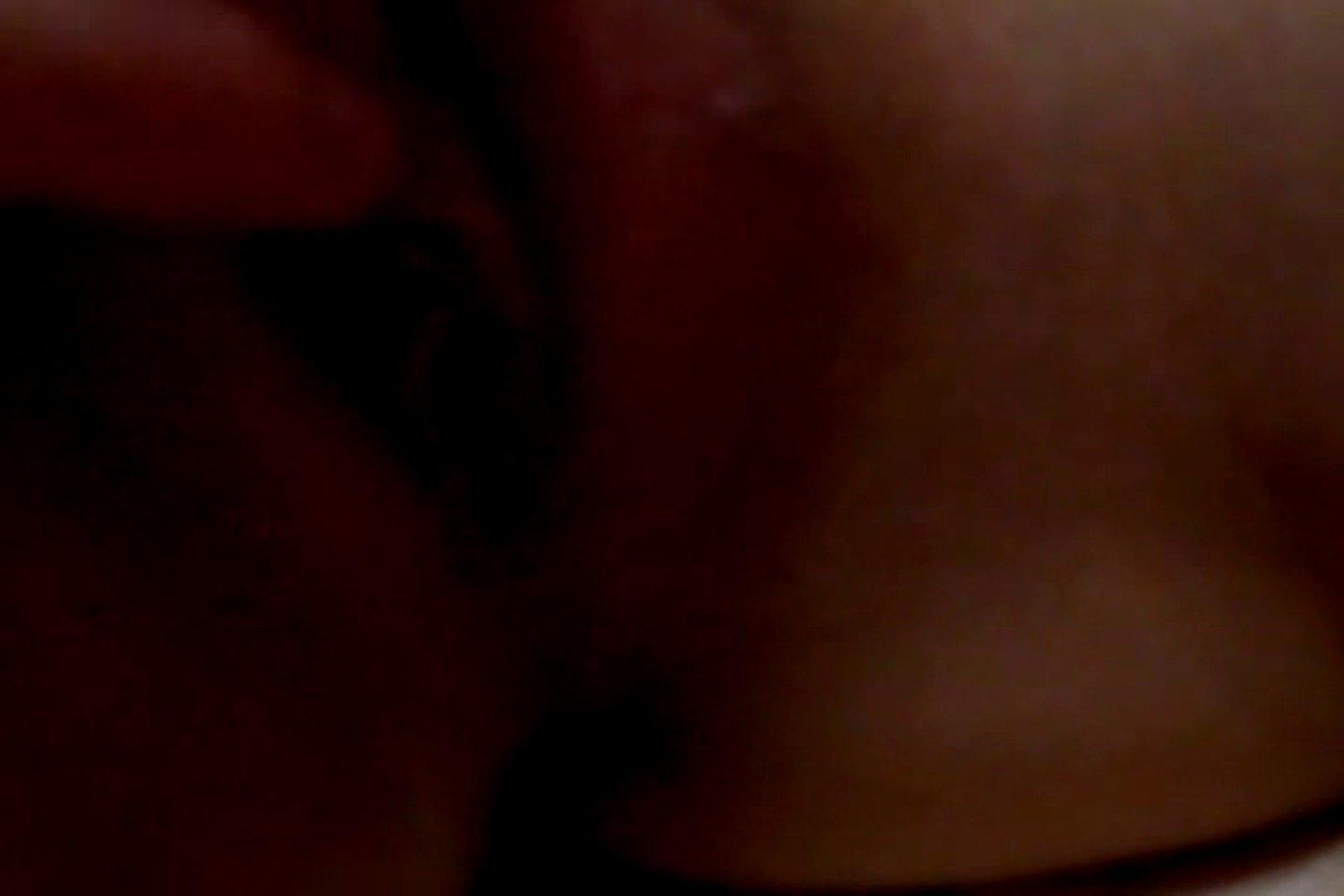 ウイルス流出 Ownerのハメ撮り映像 美人コレクション | プライベート  68連発 4