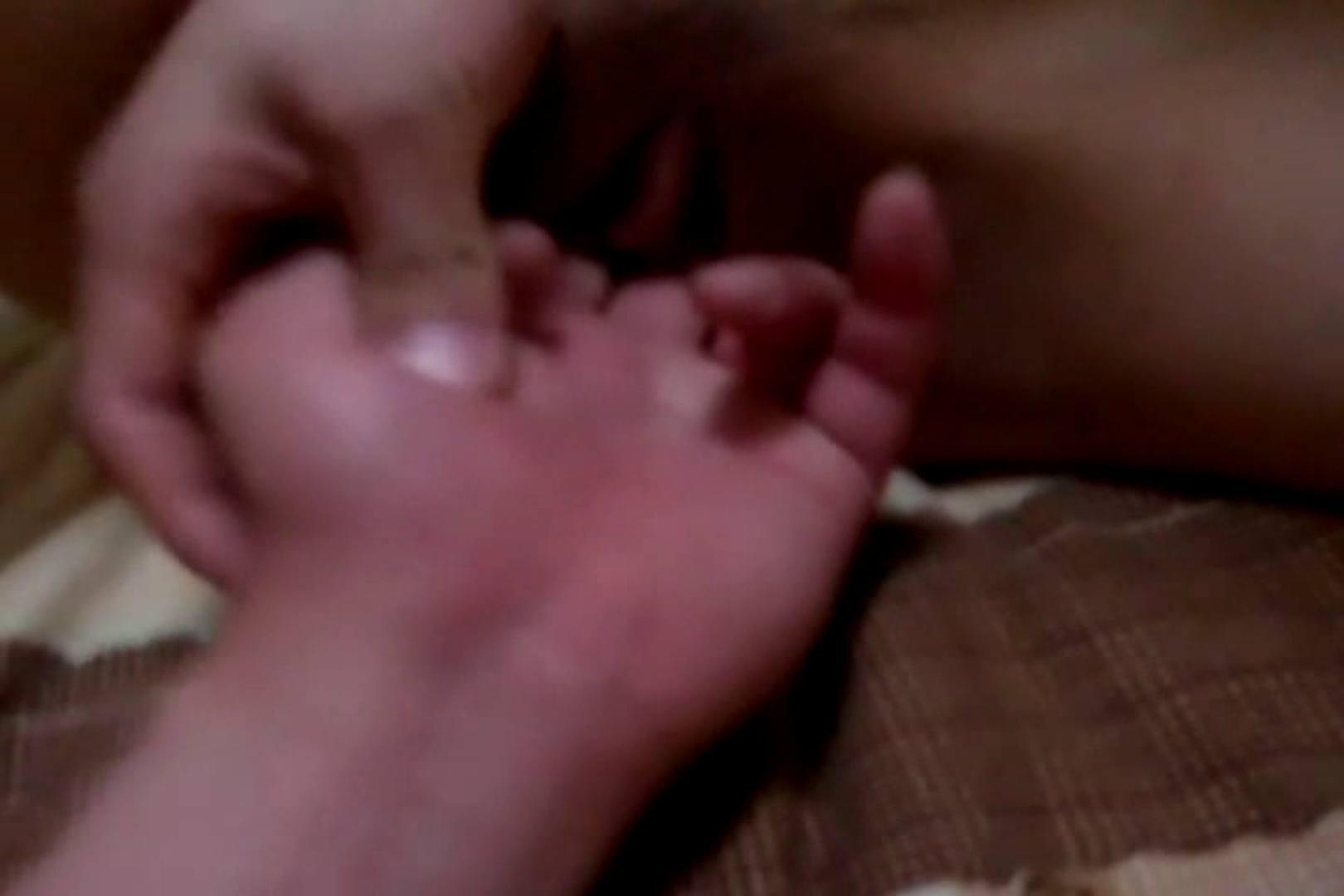 ウイルス流出 Ownerのハメ撮り映像 美人コレクション | プライベート  68連発 31