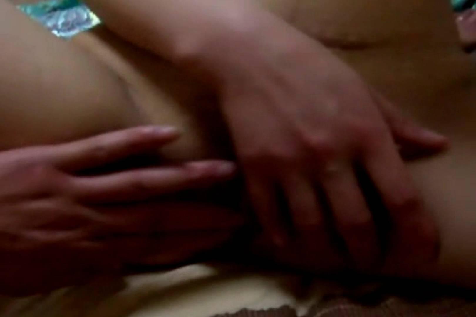ウイルス流出 Ownerのハメ撮り映像 美人コレクション | プライベート  68連発 33