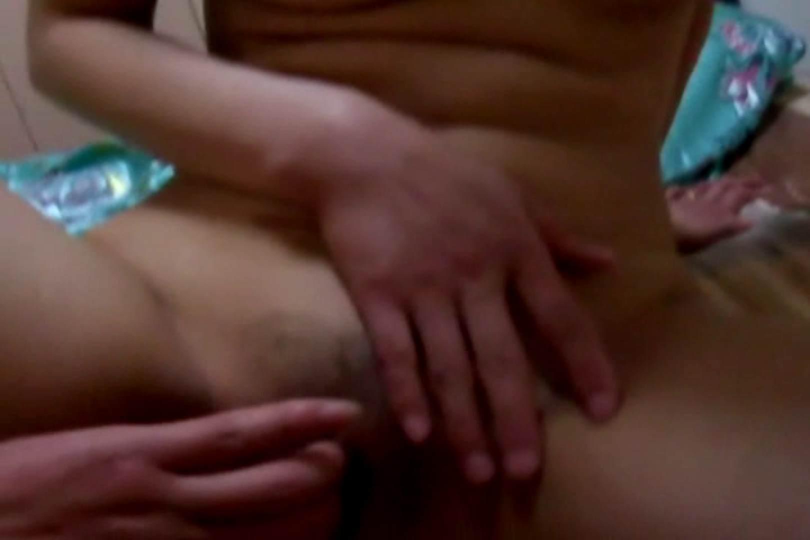 ウイルス流出 Ownerのハメ撮り映像 美人コレクション | プライベート  68連発 34