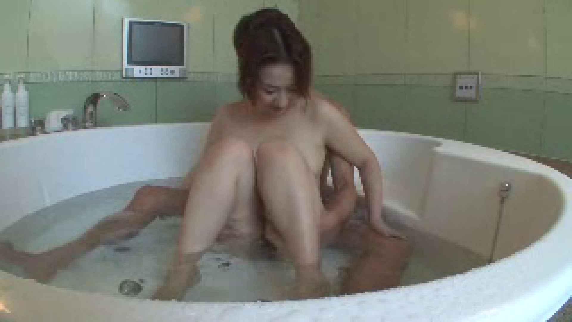 親友同士で競演 超美形熟女のSEXパーティ Vol.07 OL   SEX  75連発 24