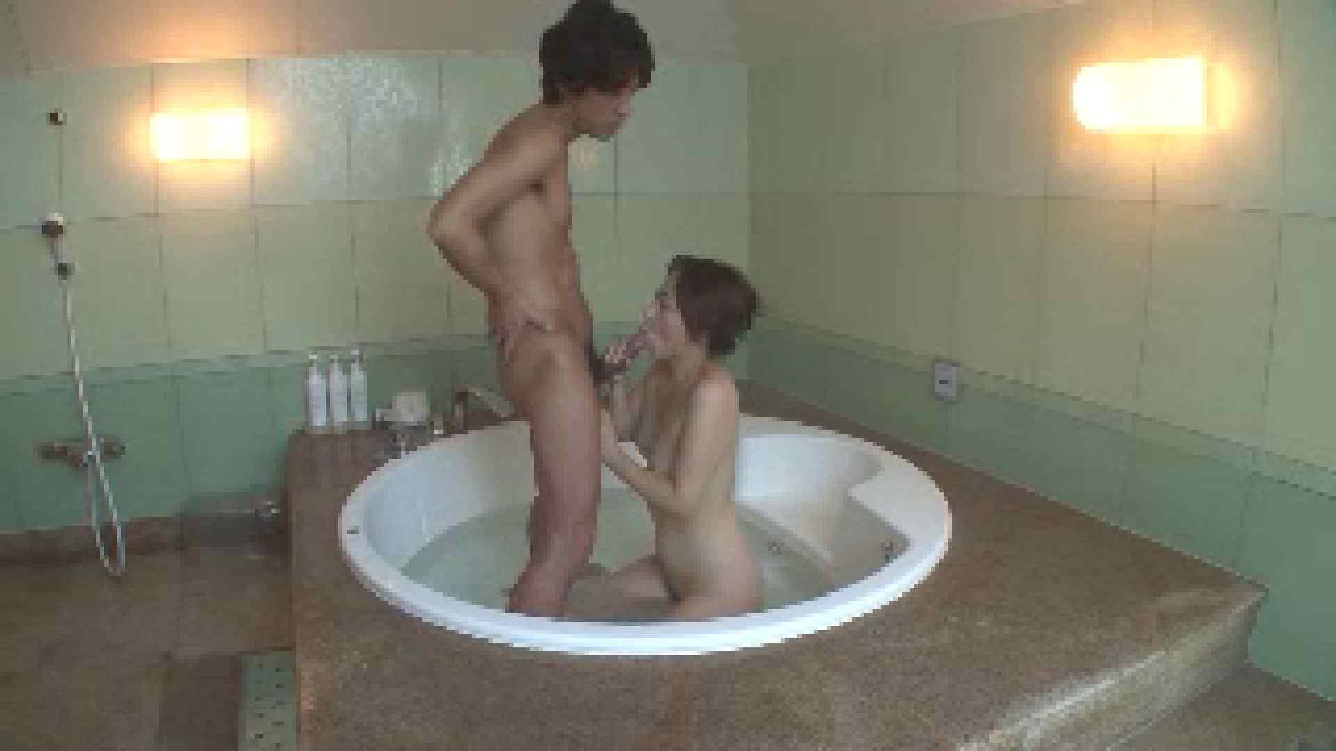 親友同士で競演 超美形熟女のSEXパーティ Vol.07 OL   SEX  75連発 49