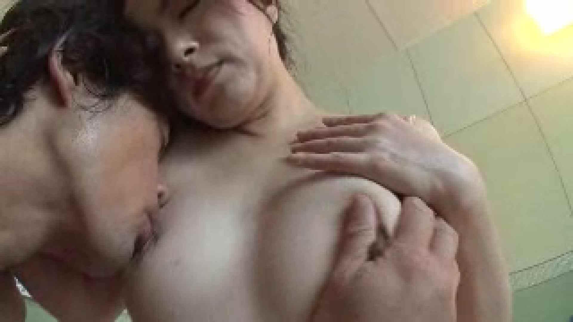 親友同士で競演 超美形熟女のSEXパーティ Vol.07 OL   SEX  75連発 71