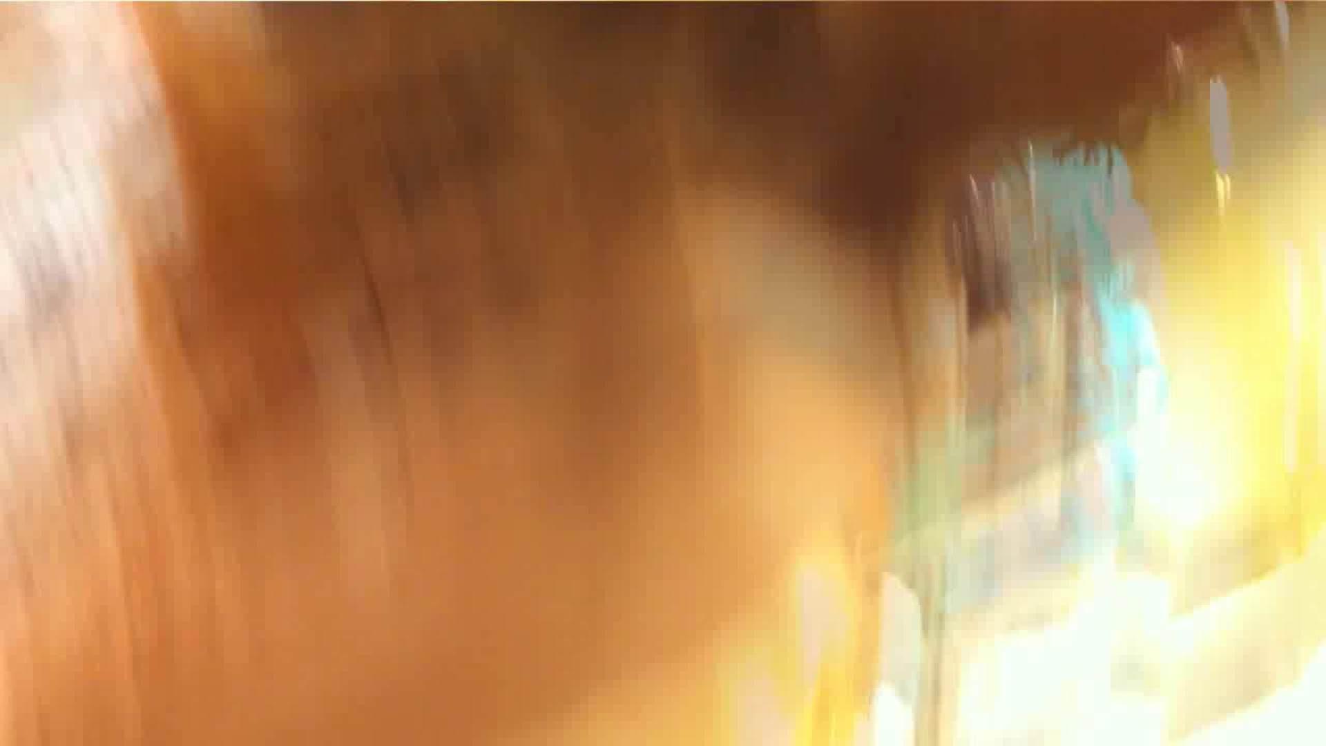 盗撮おまんこ|可愛いカリスマ店員限定‼胸チラ&パンチラ vol.16|ピープフォックス(盗撮狐)