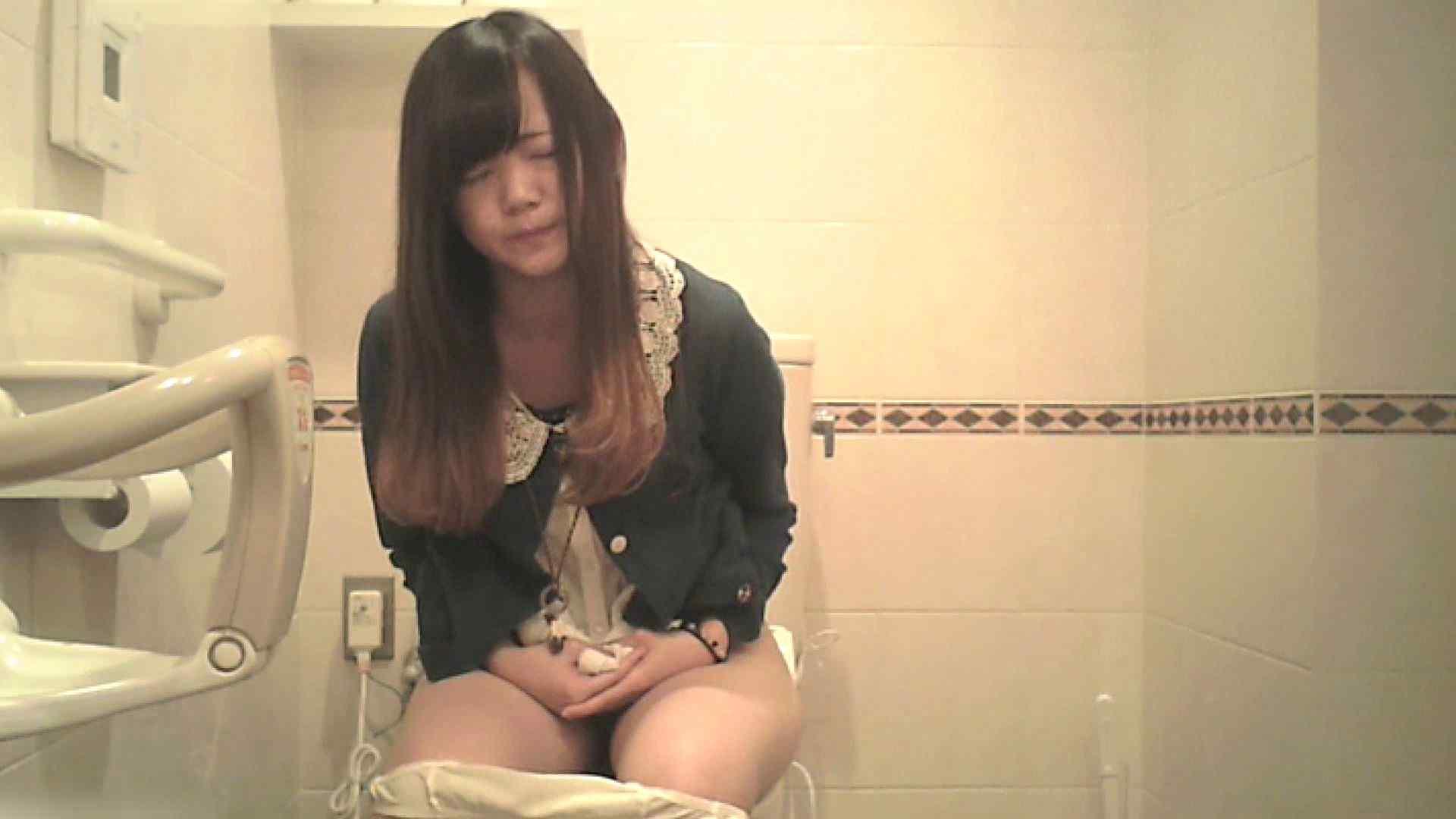 盗撮おまんこ 実録!!綺麗なお姉さんのトイレ事情・・・。vol.25 ピープフォックス(盗撮狐)