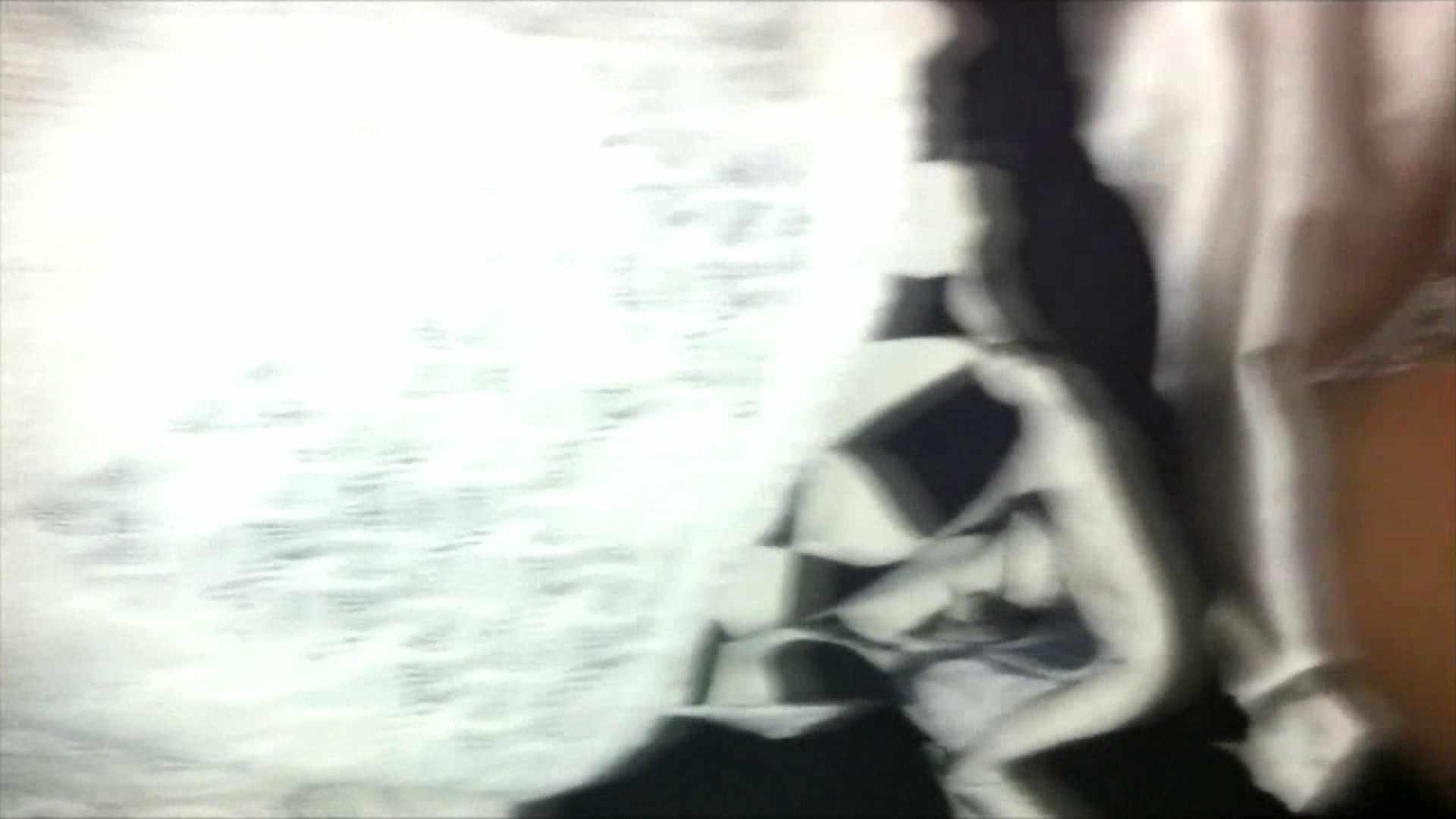 盗撮おまんこ 魔術師の お・も・て・な・し vol.14 20歳のスレンダーさん ピープフォックス(盗撮狐)