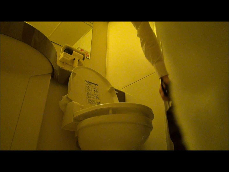 盗撮おまんこ 魔術師の お・も・て・な・し vol.56 JDの洗面所を観察してみた ピープフォックス(盗撮狐)