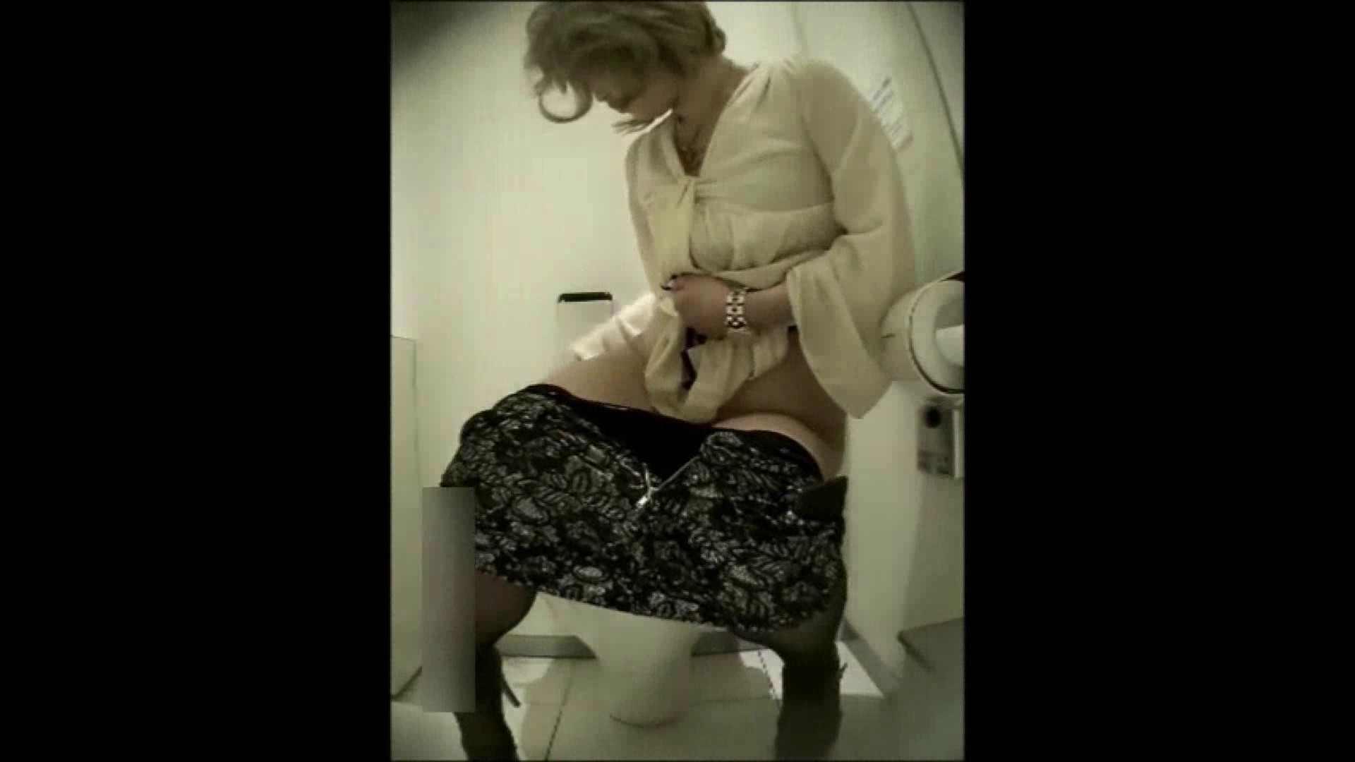 盗撮おまんこ|洗面所盗撮~隣の美人お姉さんVol.15|ピープフォックス(盗撮狐)