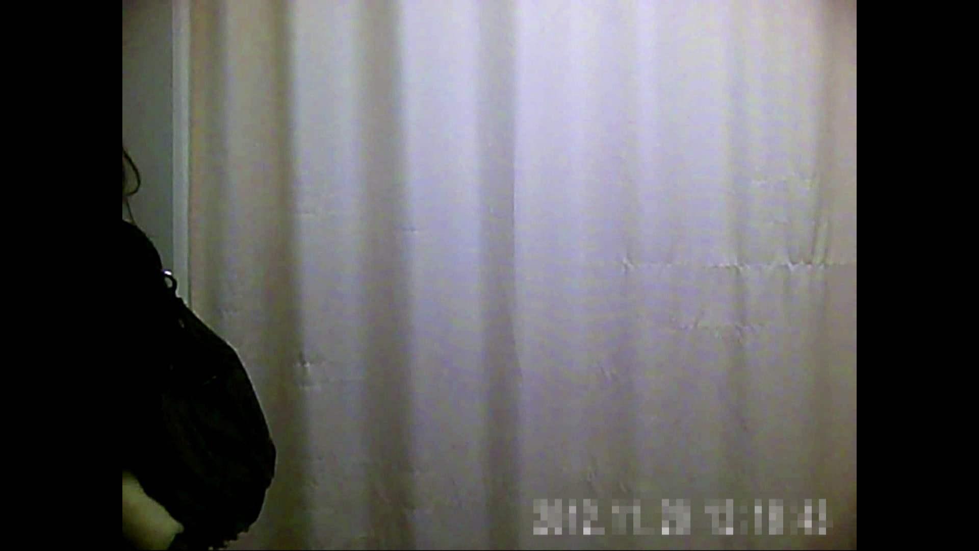 盗撮おまんこ|病院おもいっきり着替え! vol.155|ピープフォックス(盗撮狐)
