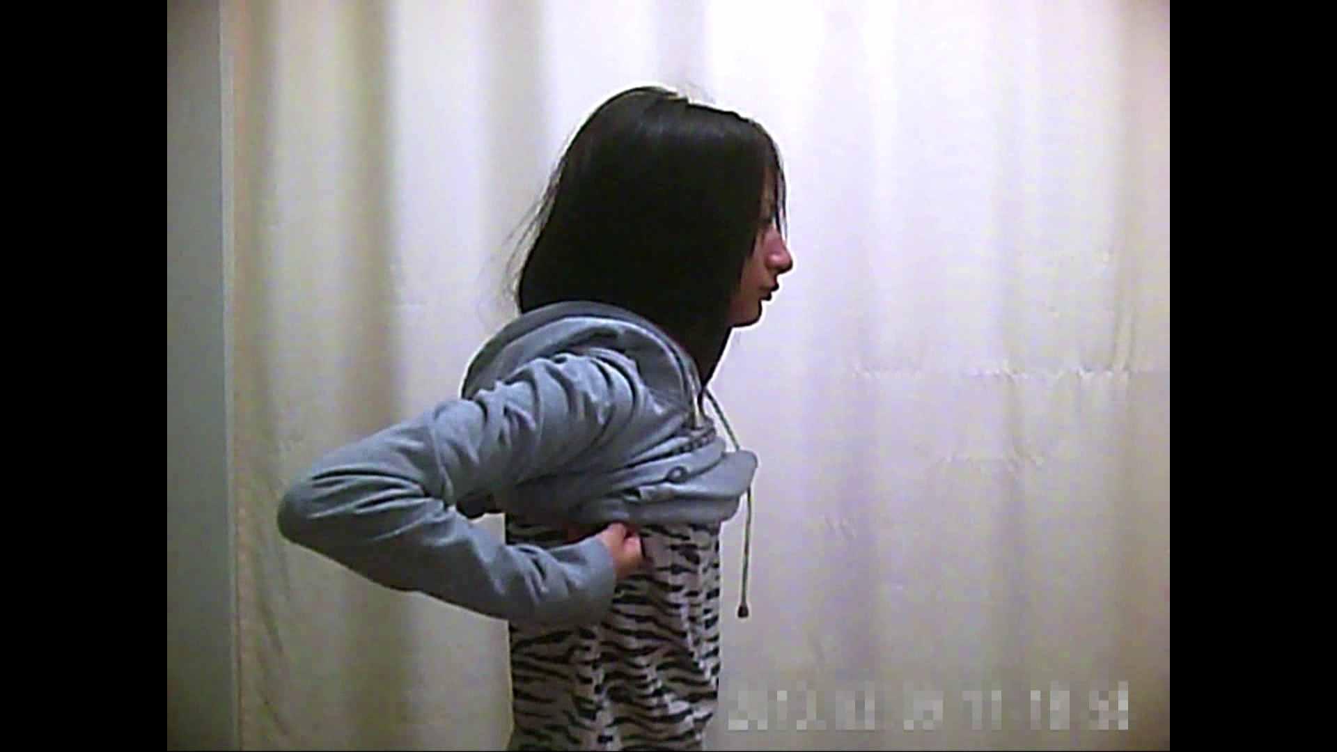 盗撮おまんこ|病院おもいっきり着替え! vol.197|ピープフォックス(盗撮狐)
