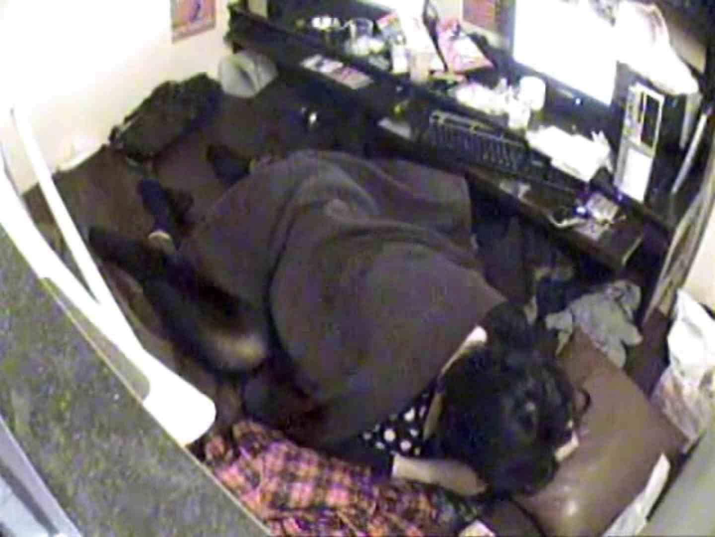 盗撮おまんこ インターネットカフェの中で起こっている出来事 vol.003 ピープフォックス(盗撮狐)