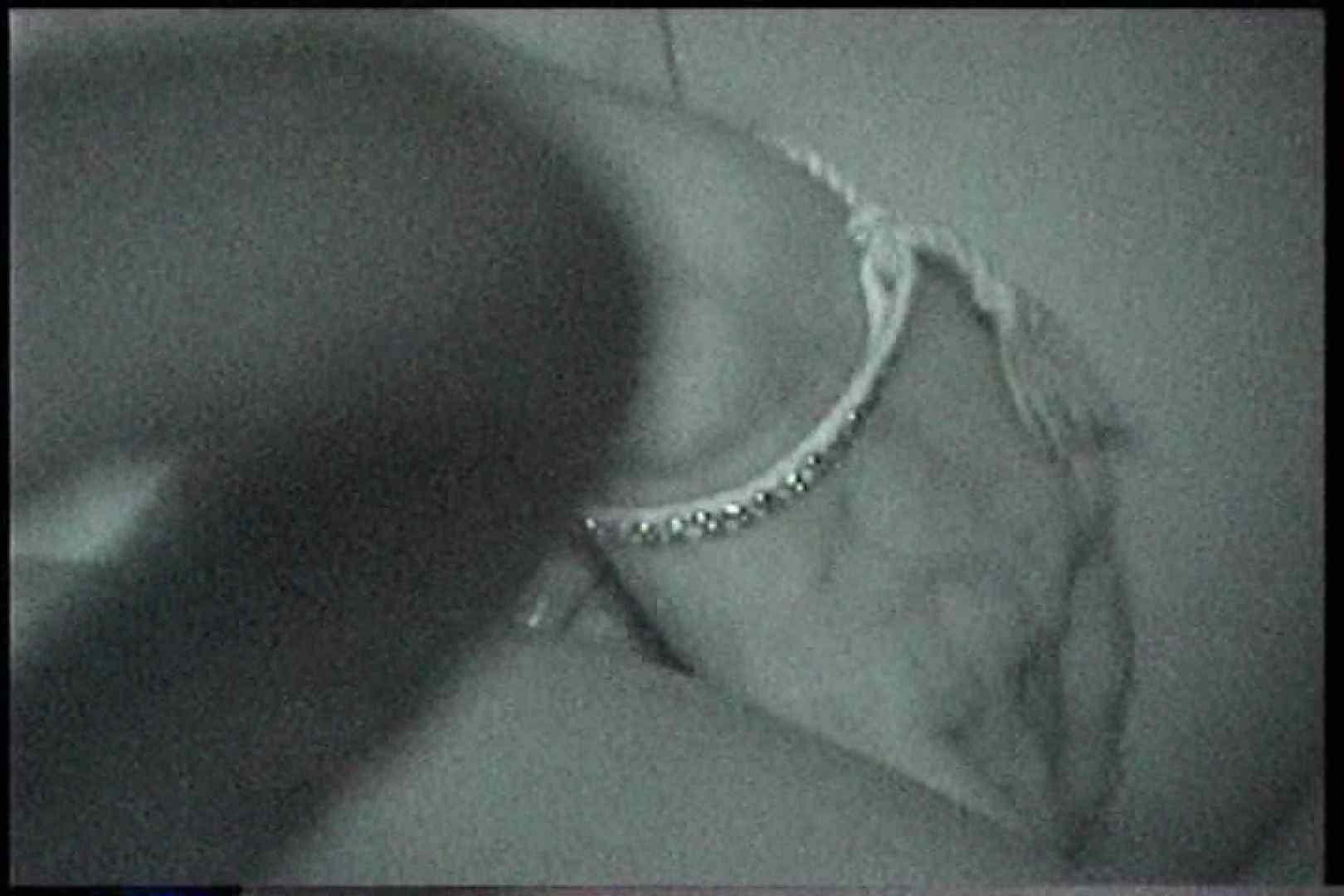 盗撮おまんこ|充血監督の深夜の運動会Vol.171|ピープフォックス(盗撮狐)