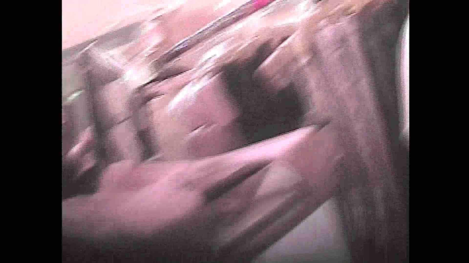 盗撮おまんこ|働く美女の谷間参拝 Vol.07|ピープフォックス(盗撮狐)