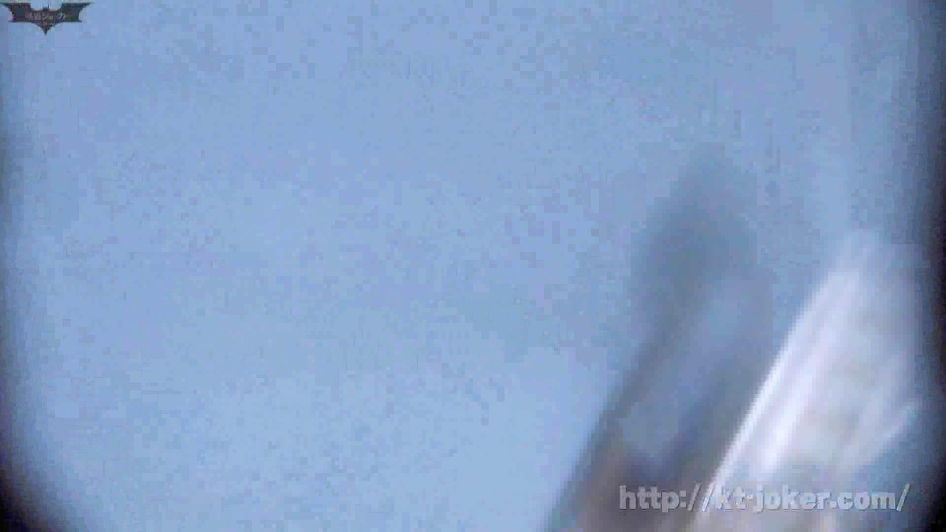 盗撮おまんこ 命がけ潜伏洗面所! vol.64 新たな場所への挑戦が始まる!! ピープフォックス(盗撮狐)