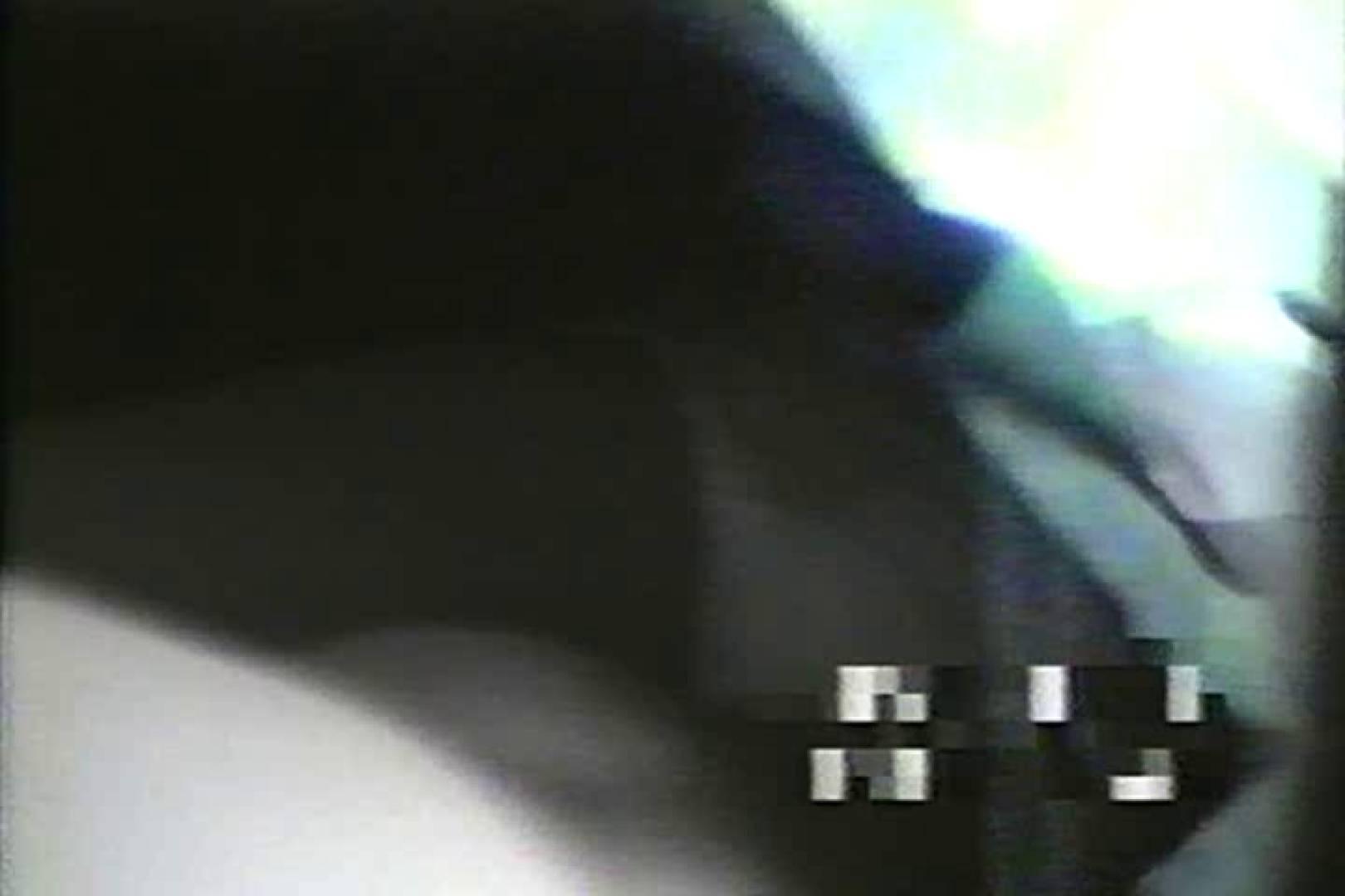 盗撮おまんこ 痴漢の眼「女子校生フレアースカートの中!」TNK-01 ピープフォックス(盗撮狐)