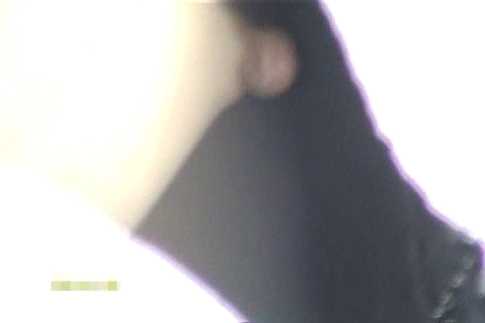 盗撮おまんこ|徘徊撮り!!街で出会った乳首たちVol.1|ピープフォックス(盗撮狐)