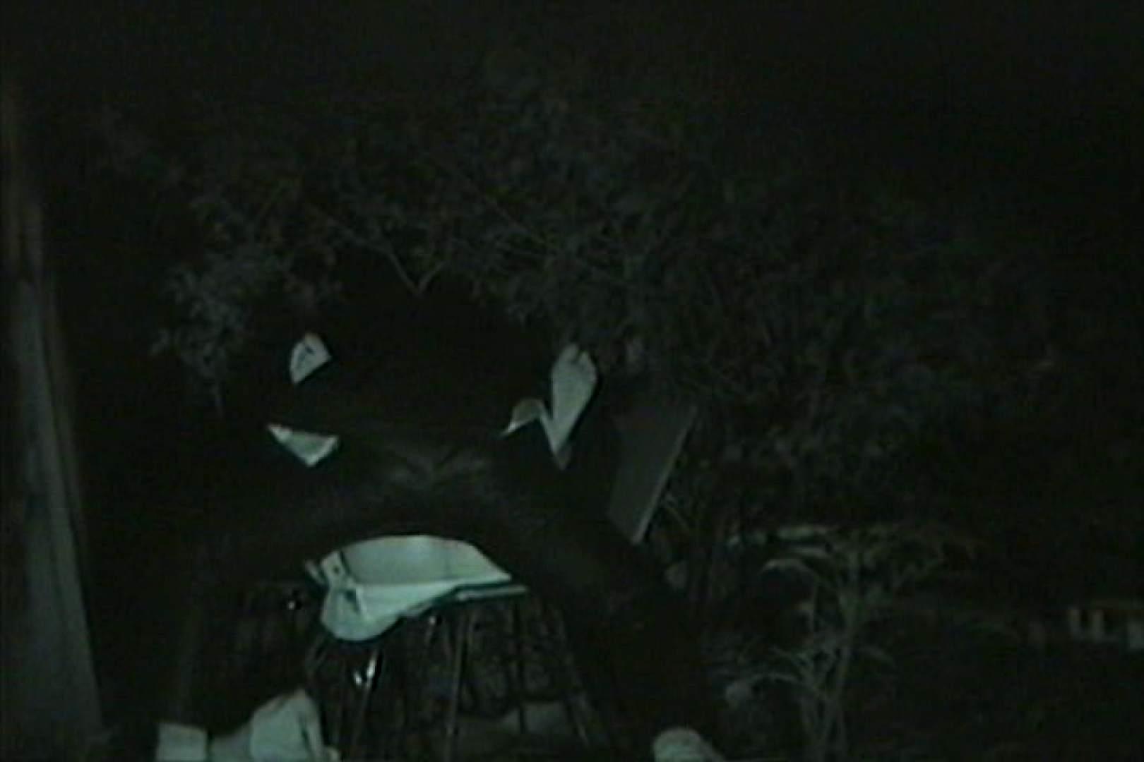 盗撮おまんこ 闇の仕掛け人 無修正版 Vol.23 ピープフォックス(盗撮狐)
