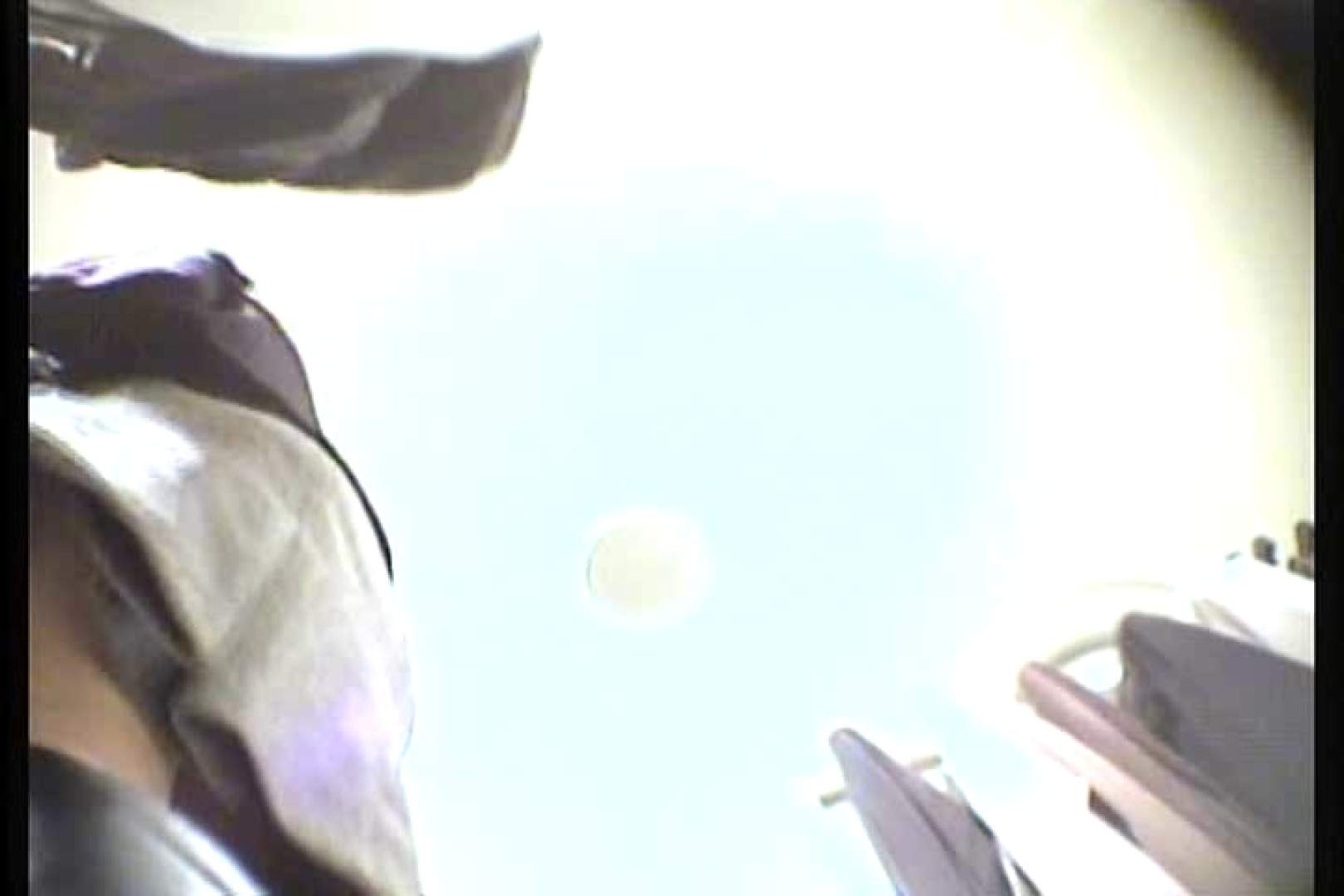 盗撮おまんこ|デパートローアングル徘徊 靴カメ盗撮Vol.9|ピープフォックス(盗撮狐)