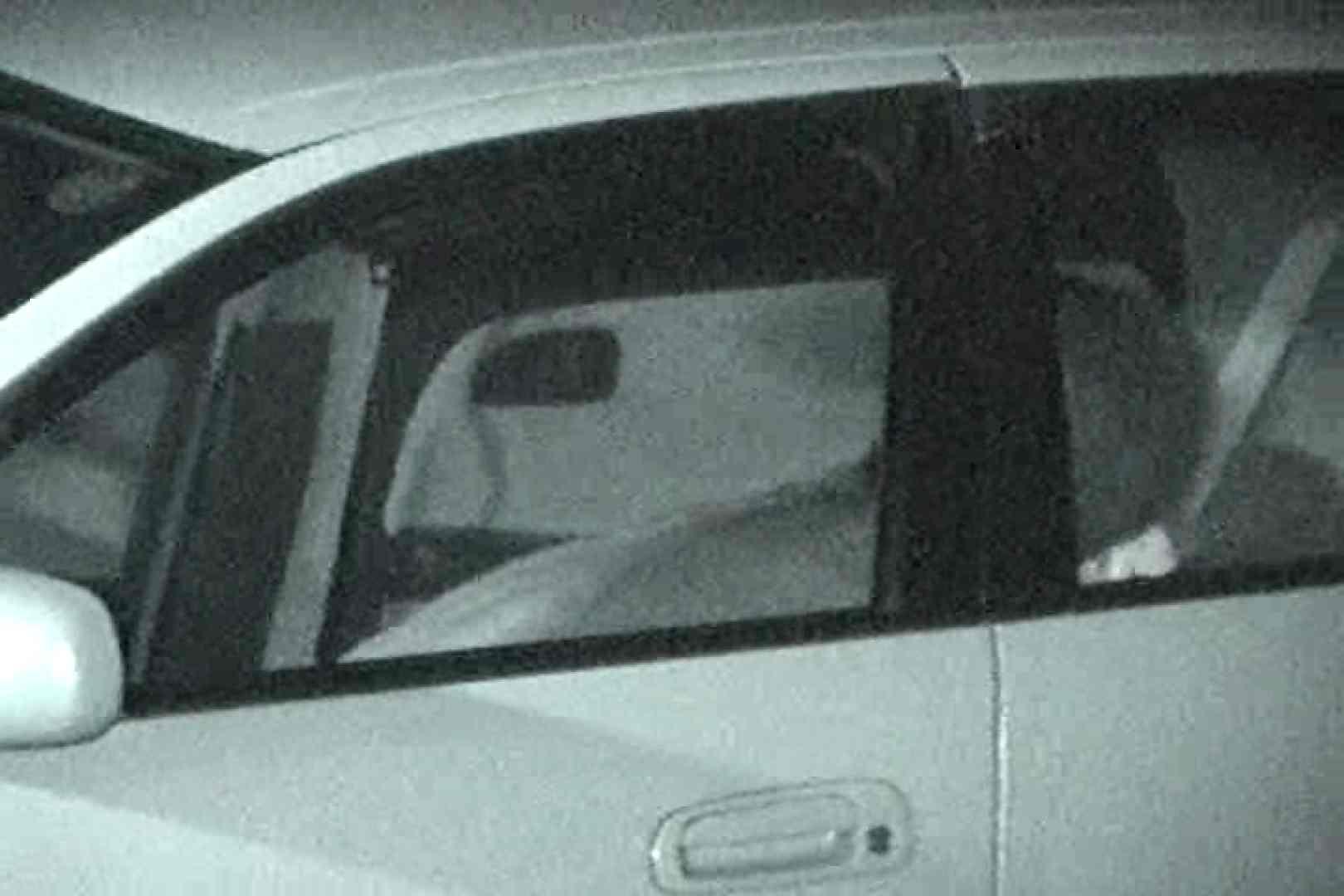 盗撮おまんこ 充血監督の深夜の運動会Vol.23 ピープフォックス(盗撮狐)