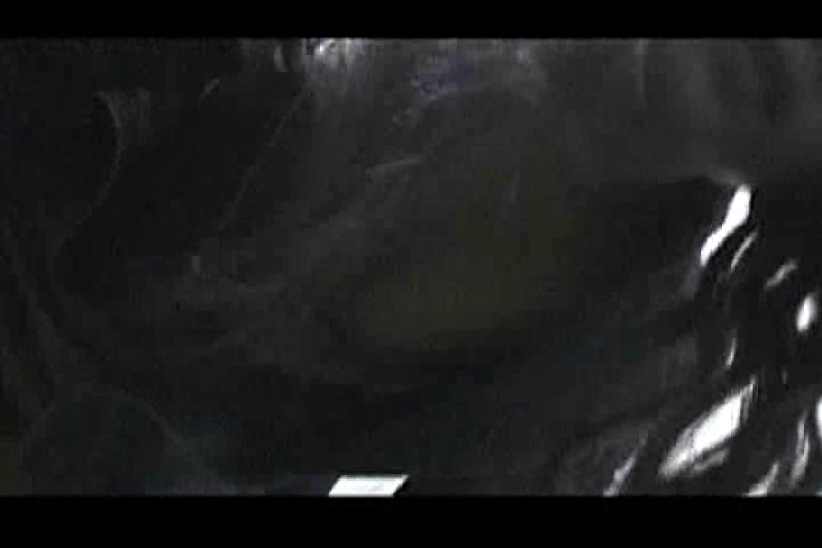 盗撮おまんこ ぶっ掛け電車 只今運行中Vol.6 ピープフォックス(盗撮狐)