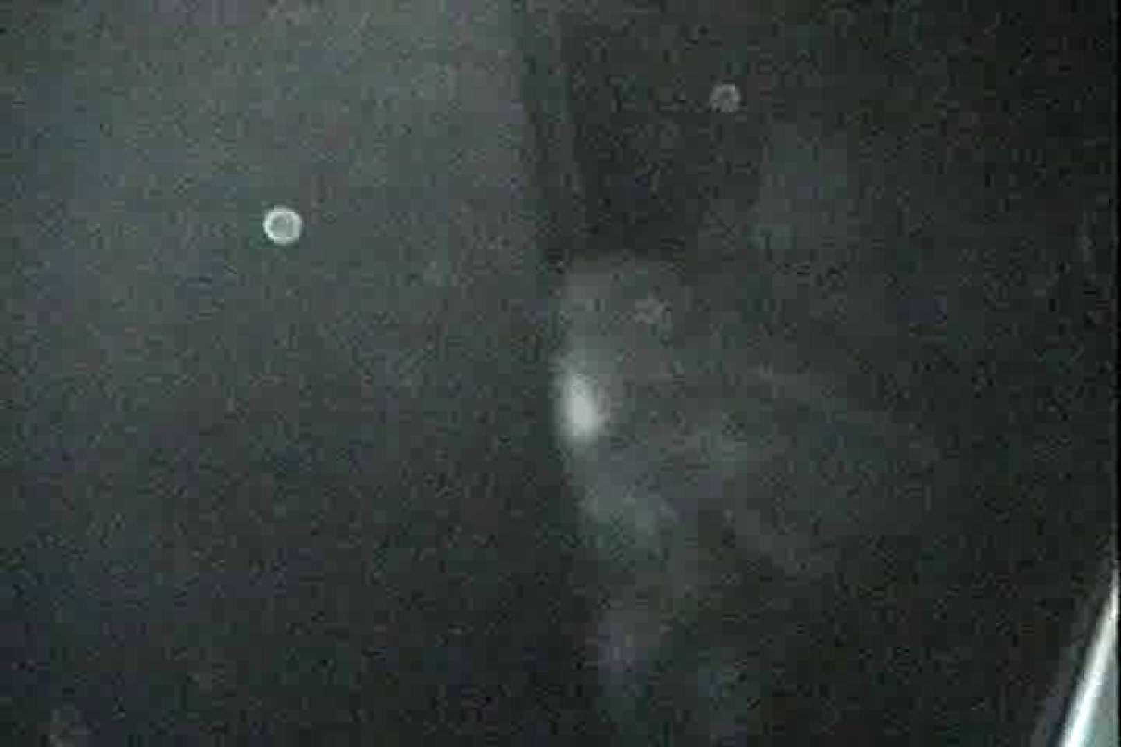 盗撮おまんこ 充血監督の深夜の運動会Vol.39 ピープフォックス(盗撮狐)