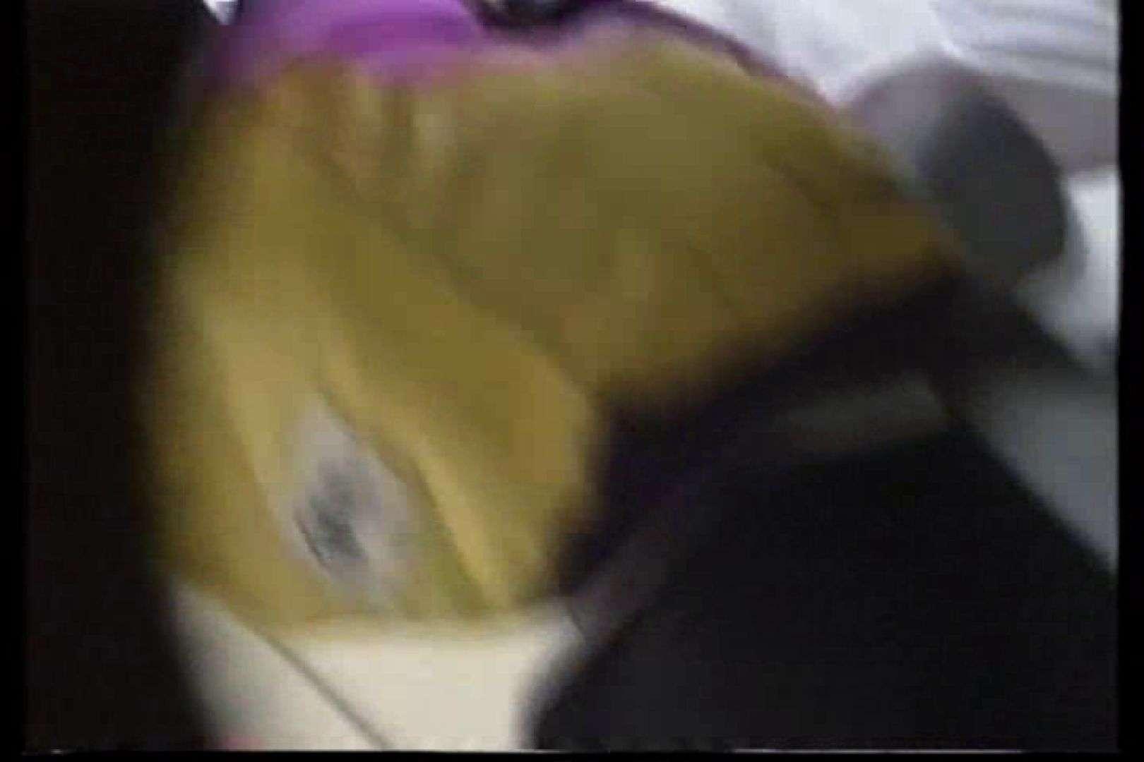 盗撮おまんこ|気になるあのコのパンツを盗撮 TK-061|ピープフォックス(盗撮狐)