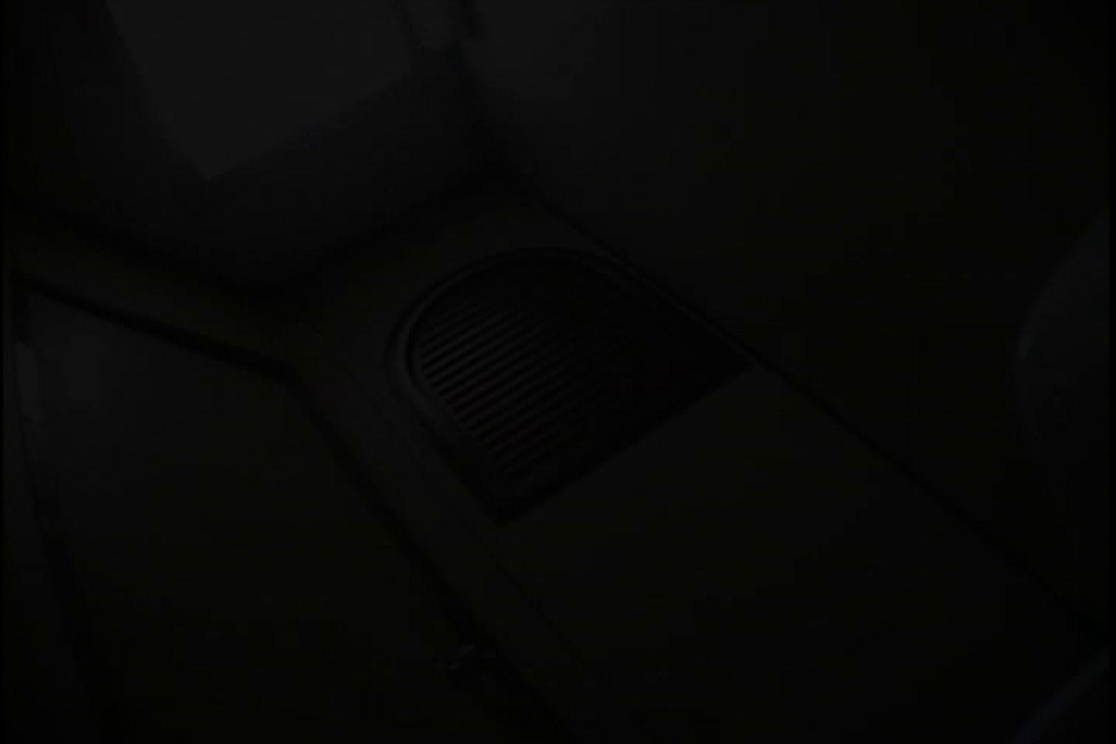 盗撮おまんこ|下腹部限界突破!!Vol.9|ピープフォックス(盗撮狐)