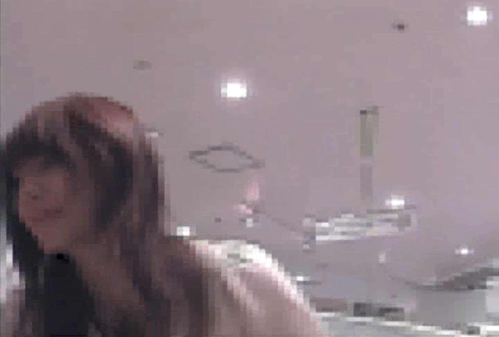 盗撮おまんこ|ショップ店員のパンチラアクシデント Vol.24|ピープフォックス(盗撮狐)