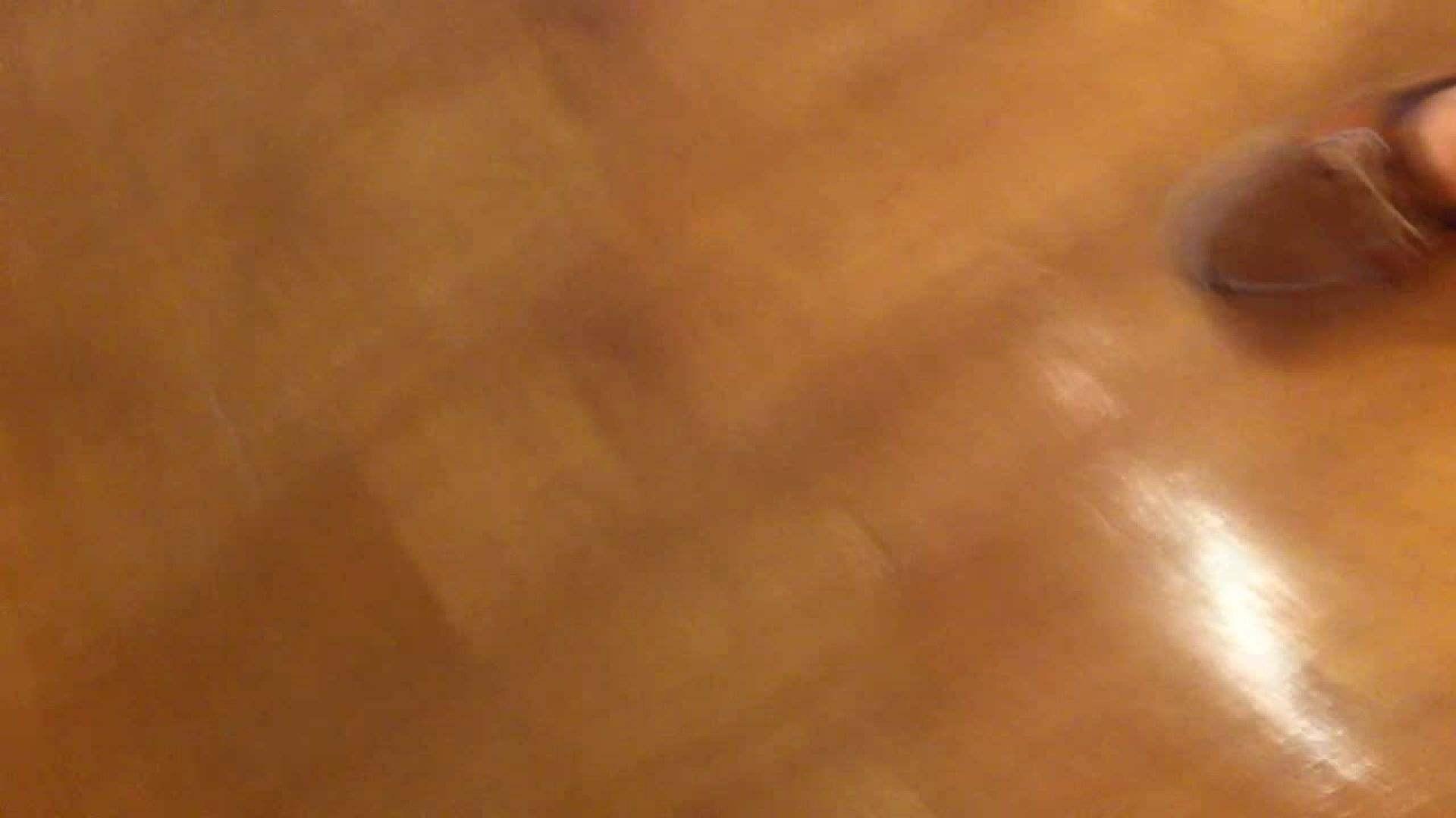 盗撮おまんこ|フルHD ショップ店員千人斬り! 大画面ノーカット完全版 vol.013|ピープフォックス(盗撮狐)