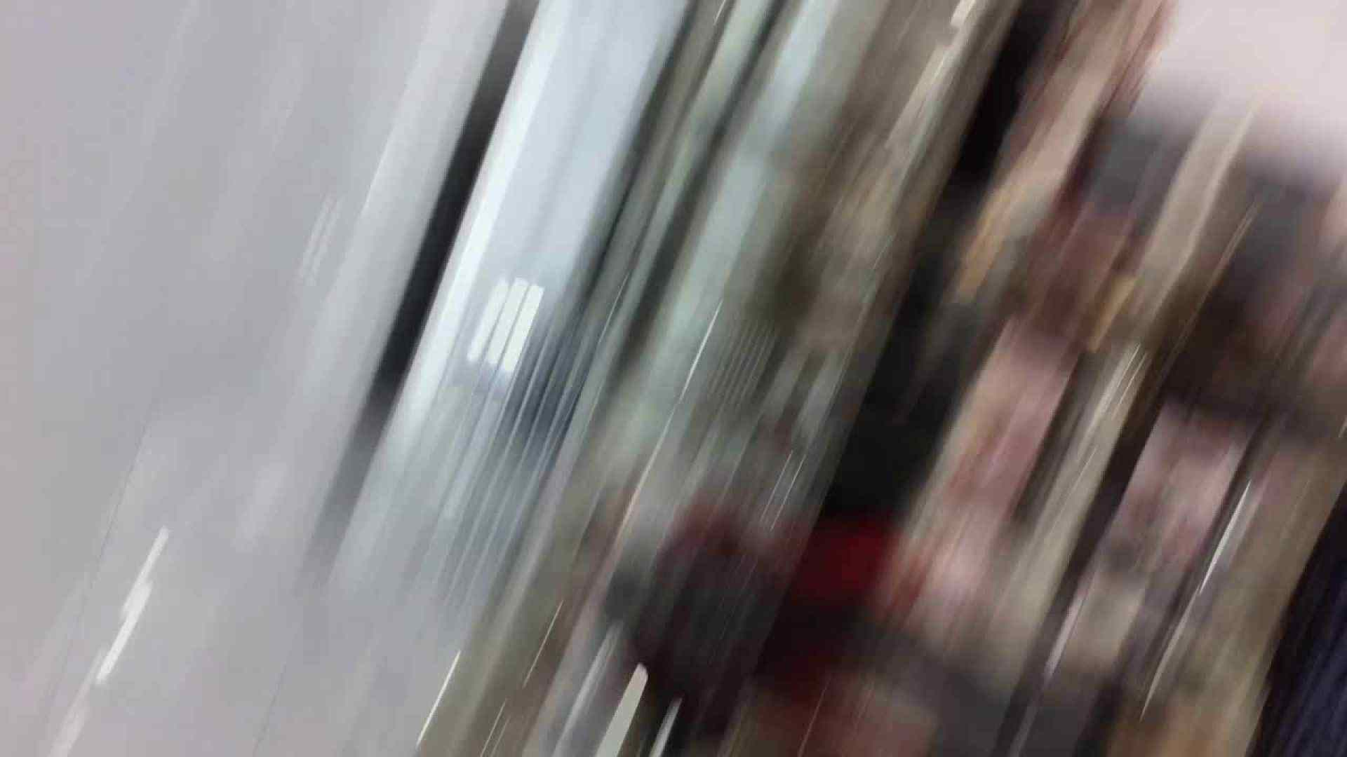 盗撮おまんこ フルHD ショップ店員千人斬り! 大画面ノーカット完全版 vol.27 ピープフォックス(盗撮狐)
